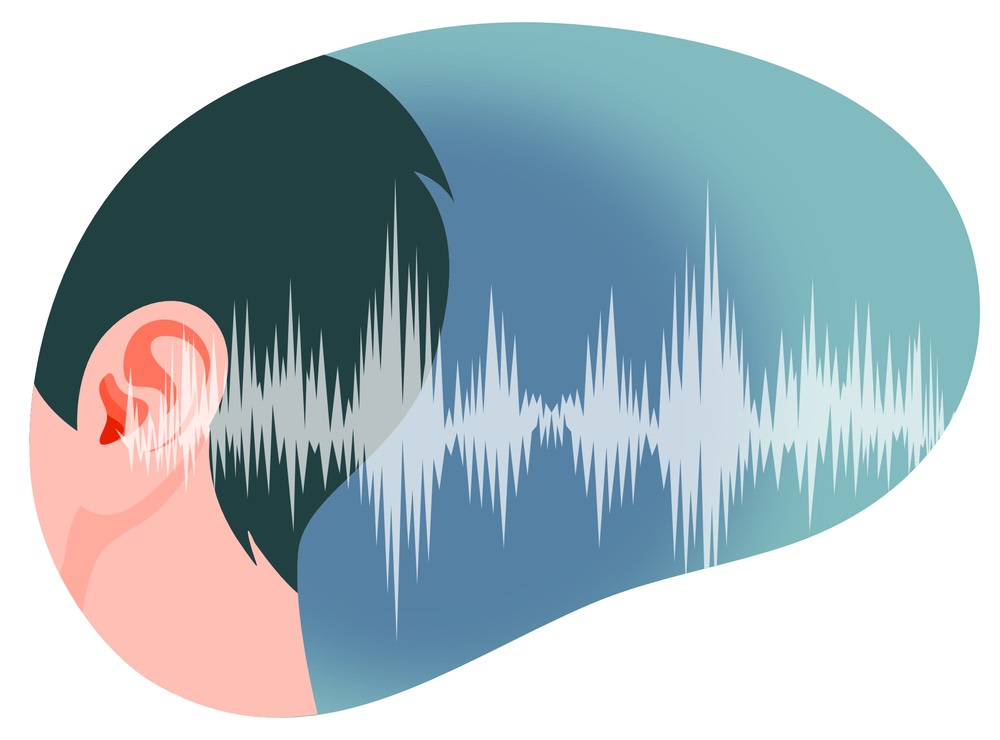 The Healing Power Of Sound: A Complete Walk-Through